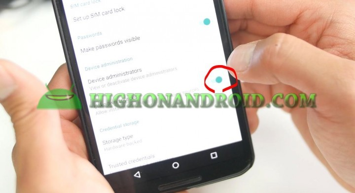 howto-install-flashplayer-on-android-lollipop-3