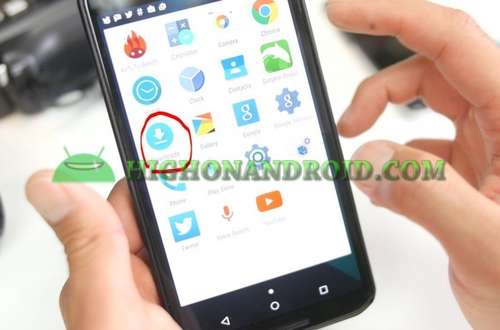 howto-install-flashplayer-on-android-lollipop-4