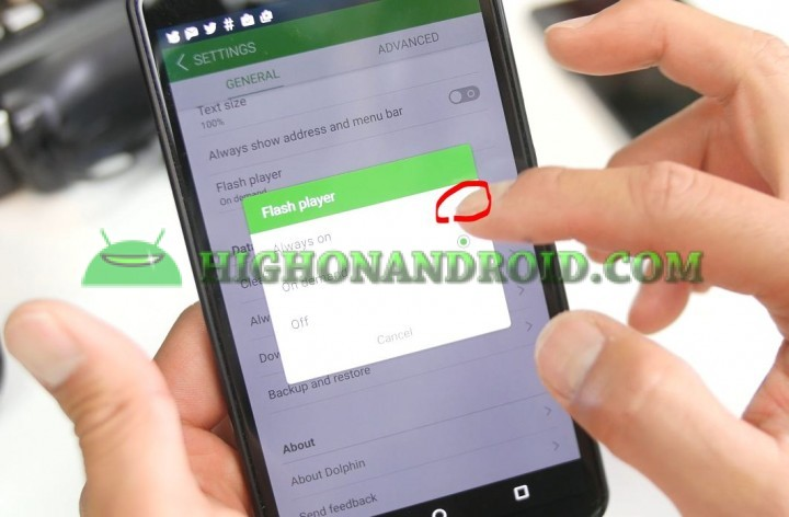 howto-install-flashplayer-on-android-lollipop-6
