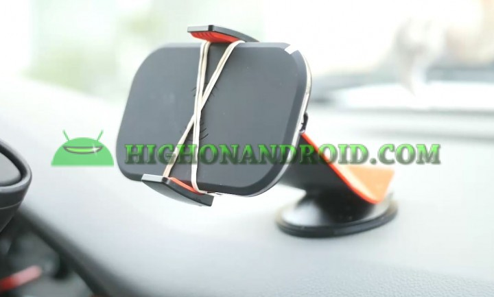 howto-make-qi-wireless-charging-car-mount-9