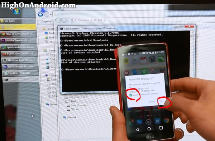 howto-root-lggflex2-g2-g3-lollipop-8