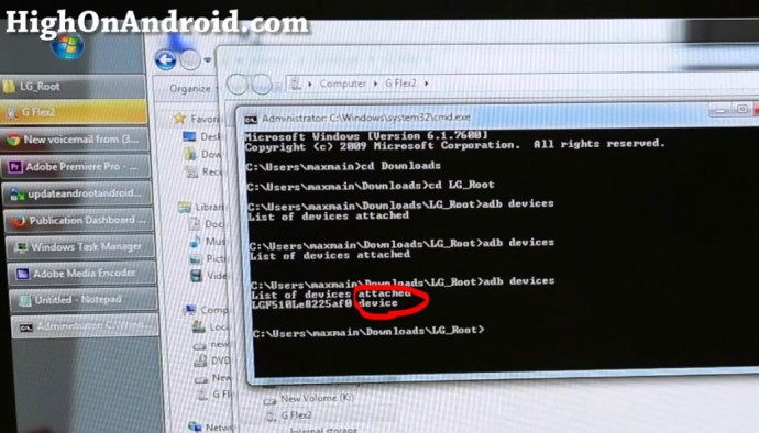 howto-root-lggflex2-g2-g3-lollipop-9