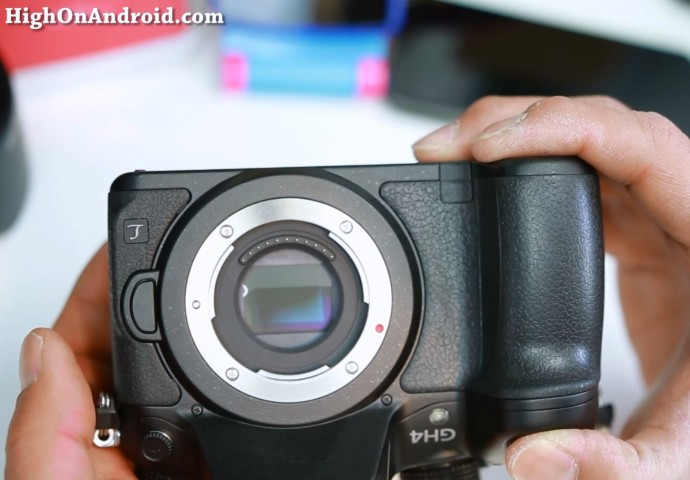 panasonic-lumix-dhc-gh4-unboxing-initial-review