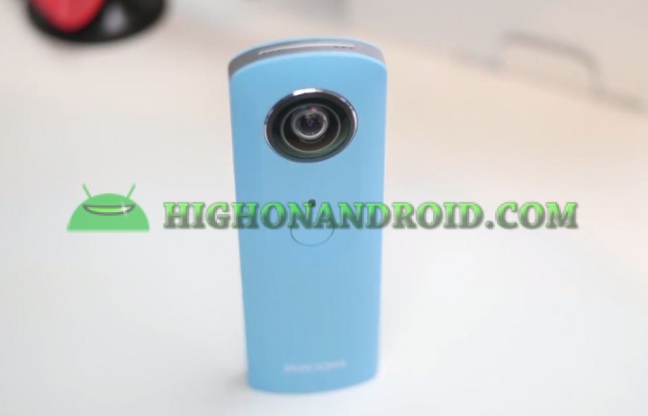 ricoh-theta-m15-360-camera-unboxing-2