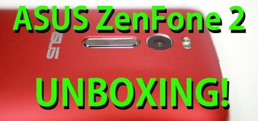 asus-zenfone2-unboxing-and-mini-review