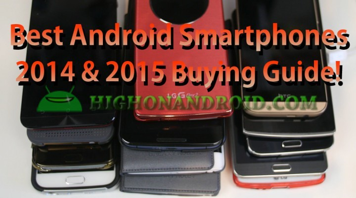 best-android-smartphones-2014-2015-buying-guide