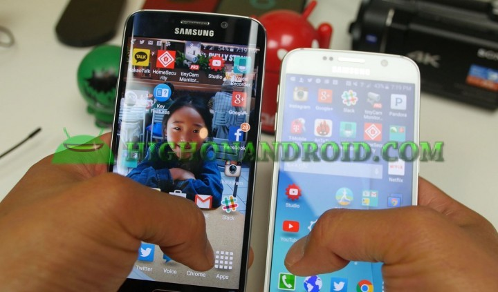 galaxy-s6-s6edge-full-review-12