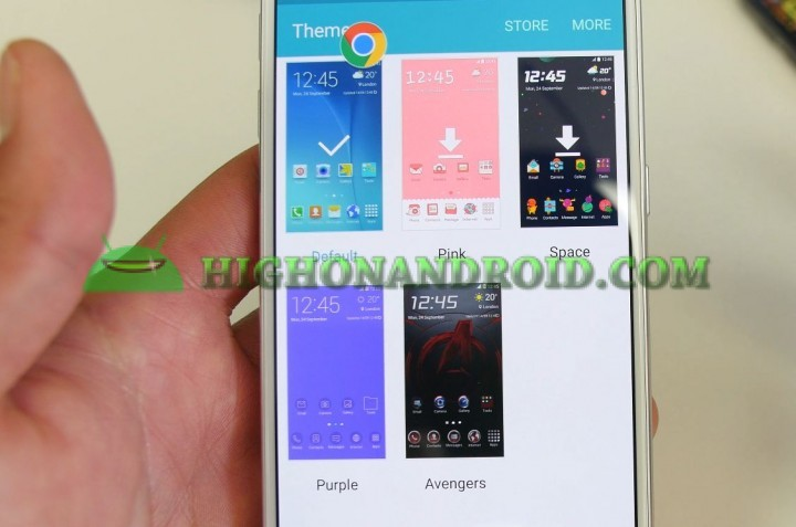 galaxy-s6-s6edge-full-review-16