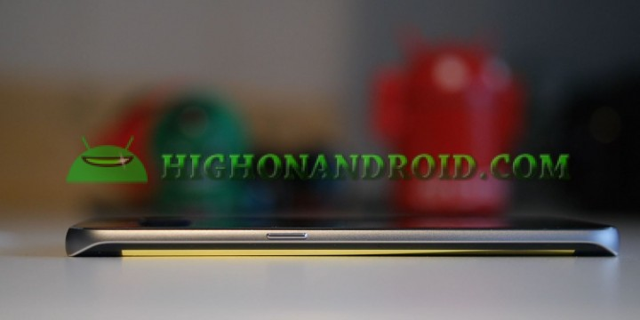 galaxy-s6-s6edge-full-review-19
