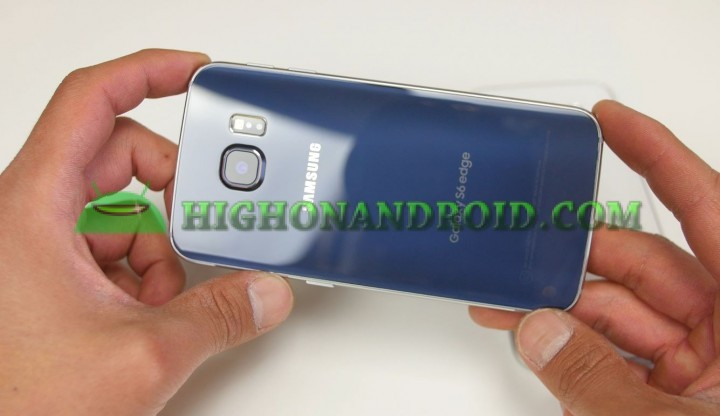 galaxy-s6-s6edge-full-review-2