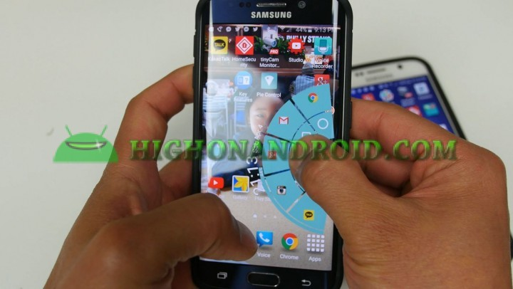 galaxy-s6-s6edge-full-review-20