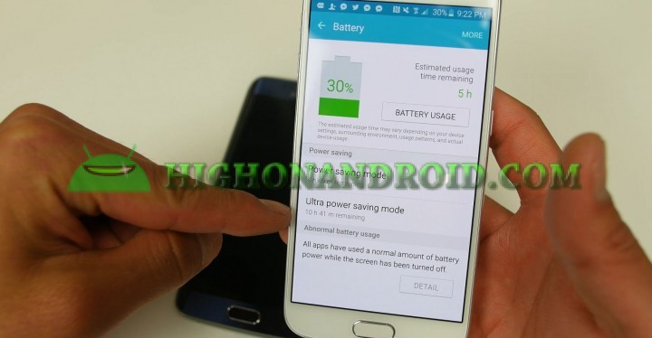 galaxy-s6-s6edge-full-review-24