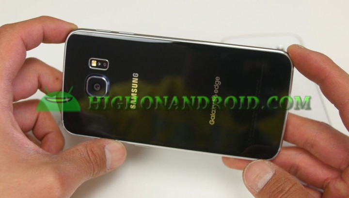 galaxy-s6-s6edge-full-review-3