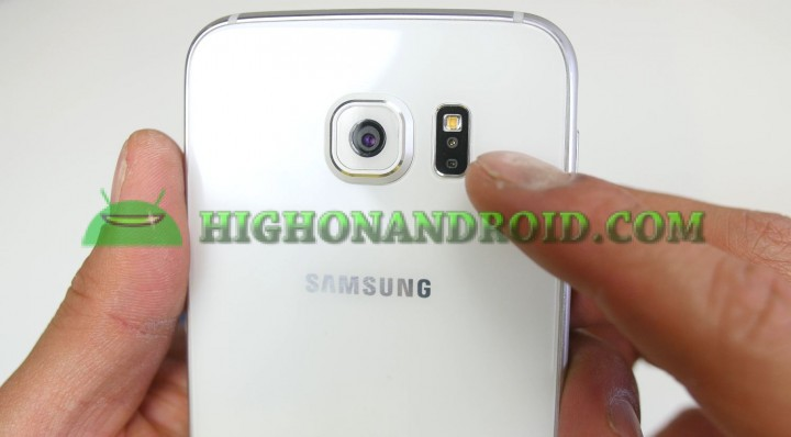 galaxy-s6-s6edge-full-review-4