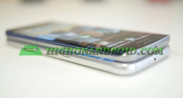 galaxy-s6-s6edge-full-review-8
