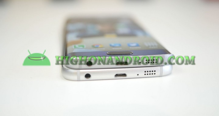 galaxy-s6-s6edge-full-review-9