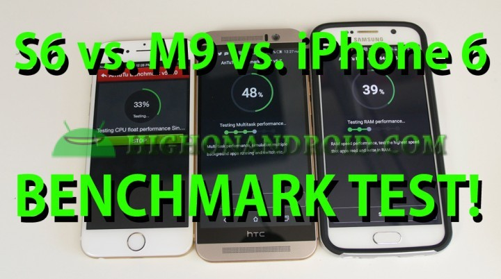 galaxys6-vs-htconem9-vs-iphone6-benchmark-test
