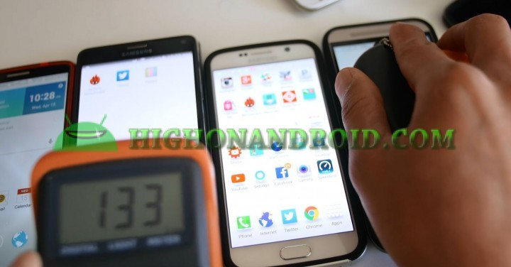 galaxys6-vs-s6edge-vs-htconem9-vs-lgg3-lux-brightness-test