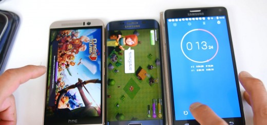 galaxys6edge-vs-htconem9-real-world-test-game-loading-times