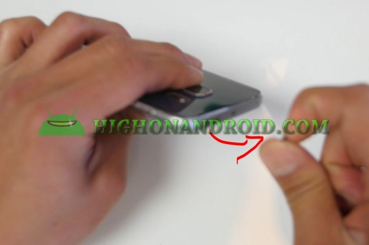 howto-disassemble-galaxys6edge-screen-replacement-1