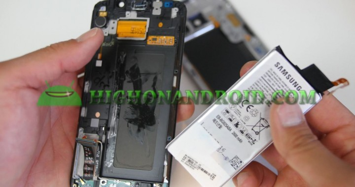 howto-disassemble-galaxys6edge-screen-replacement-11