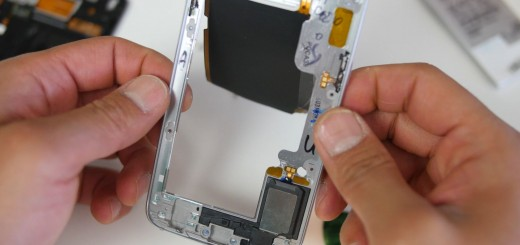 howto-disassemble-galaxys6edge-screen-replacement-12