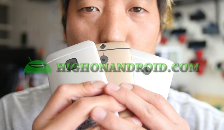 htc-onem9-unboxing-1