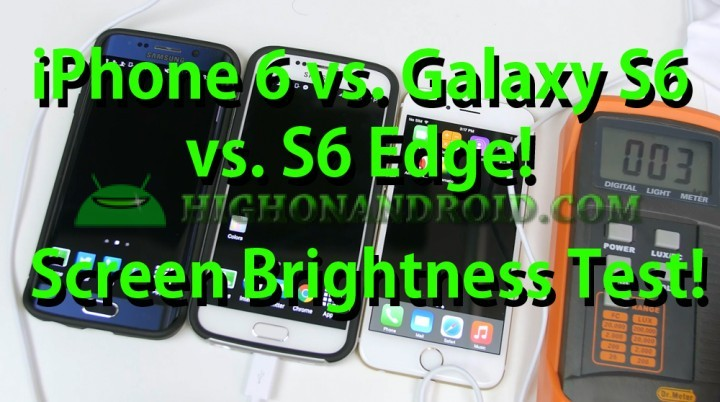 iphone6-vs-galaxys6-vs-s6edge-screen-brightness-test-2