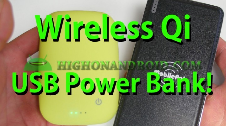 wireless-charging-qi-USB-power-bank