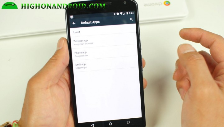 android-m-preview-new-features-14