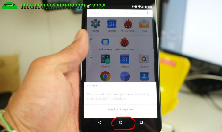 android-m-preview-new-features-15