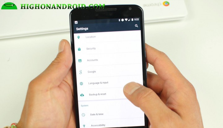 android-m-preview-new-features-16