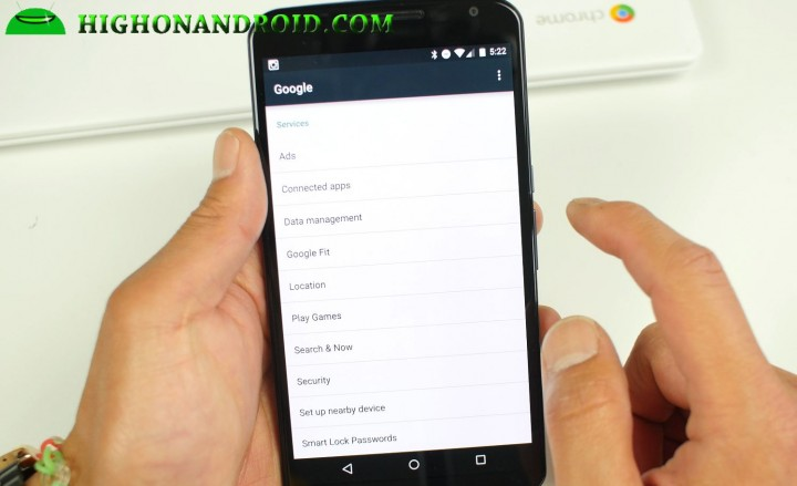 android-m-preview-new-features-17