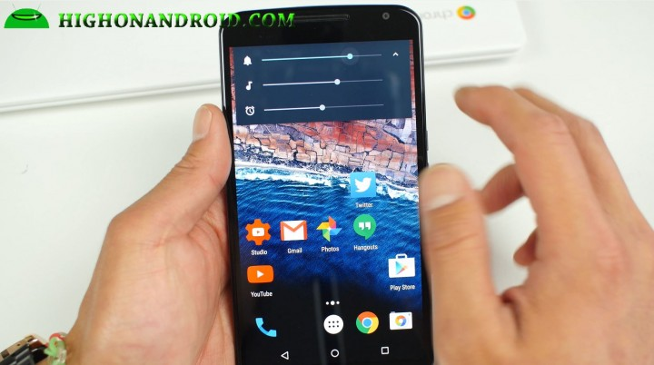 android-m-preview-new-features-6