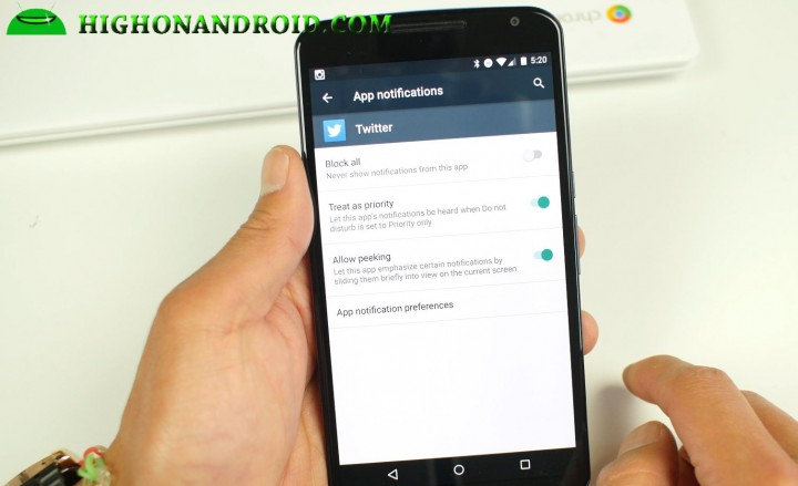 android-m-preview-new-features-9