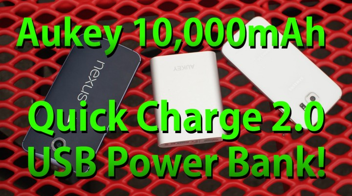 aukey-10000mah-quickcharge-usb-powerbank