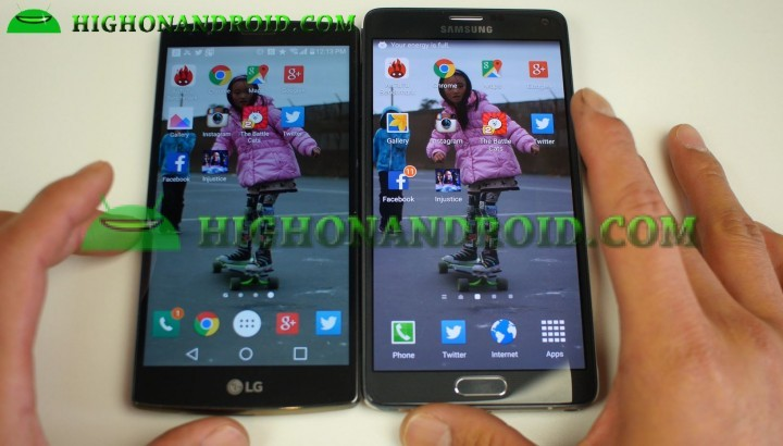 galaxynote4-vs-lgg4-whatarethedifferences-12
