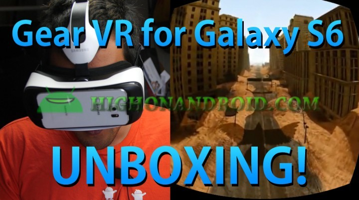 gearvr-galaxys6-s6edge-unboxing