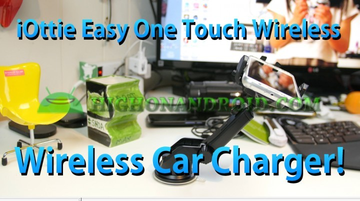 iottie-easy-onetouch-wireless-qi-carmount
