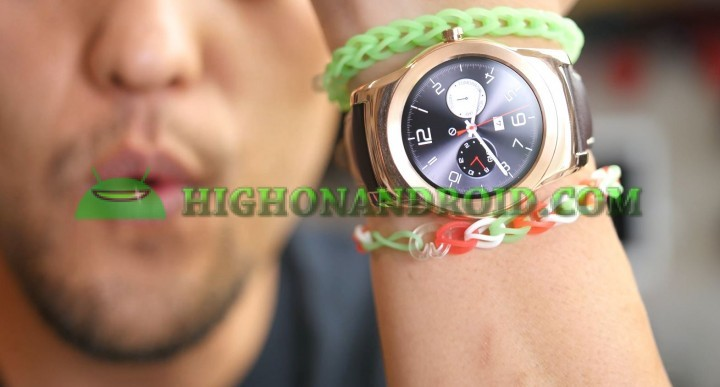 lg-watch-urbane-unboxing-1