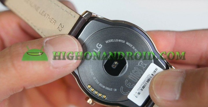 lg-watch-urbane-unboxing-2