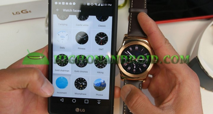 lg-watch-urbane-unboxing-6