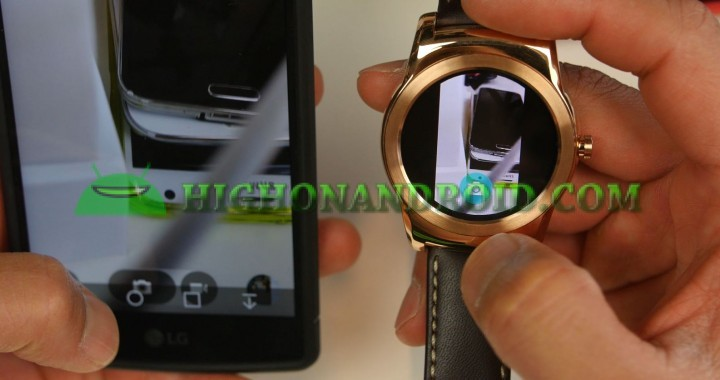 lg-watch-urbane-unboxing-7
