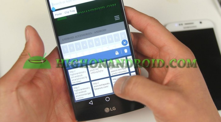 lgg4-review-11