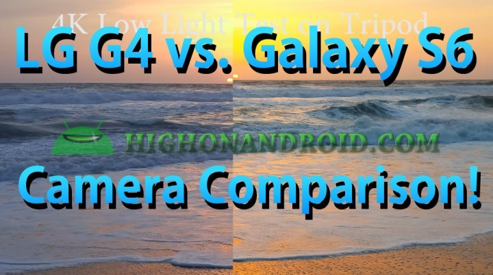 lgg4-vs-galaxys6-camera-comparison