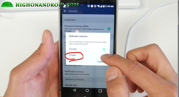 howto-install-android-m-launcher-any-android-device-4