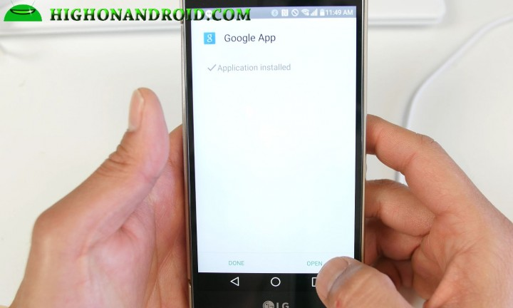 howto-install-android-m-launcher-any-android-device-5