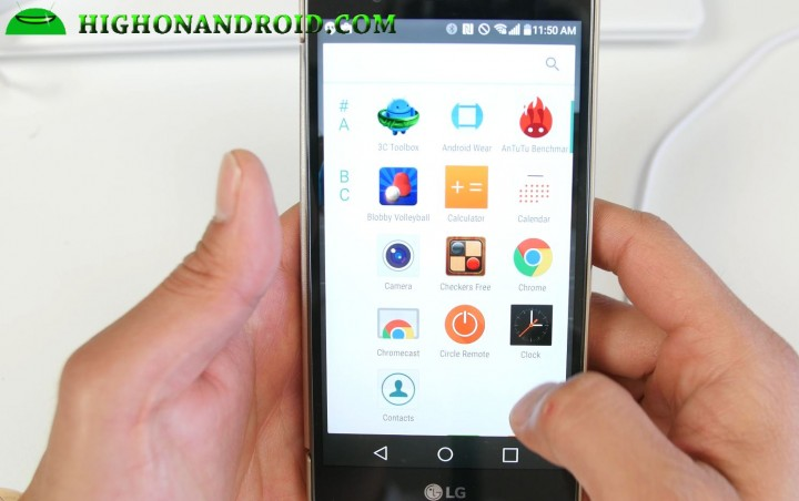 howto-install-android-m-launcher-any-android-device-6