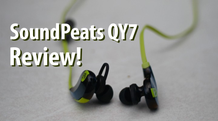 soundpeats-qy7-bluetooth-stereo-earbuds-review