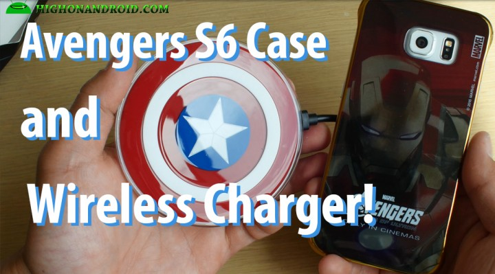 avengers-galaxys6-case-and-wireless-charger